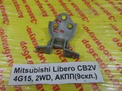 Шестерня распредвала Mitsubishi Libero Mitsubishi Libero 1999.07.1, правая передняя