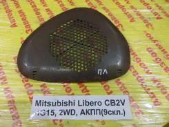 Решетка динамика Mitsubishi Libero Mitsubishi Libero 1999.07.1