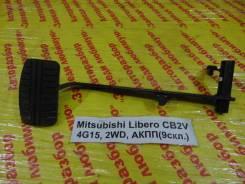 Педаль тормоза Mitsubishi Libero Mitsubishi Libero 1999.07.1