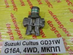 Регулятор тормозных усилий Suzuki Cultus Suzuki Cultus 03.1997