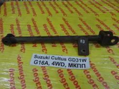 Тяга поперечная Suzuki Cultus Suzuki Cultus 03.1997, правая задняя