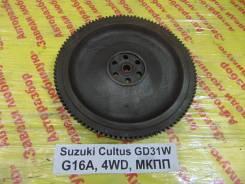 Маховик Suzuki Cultus Suzuki Cultus 03.1997