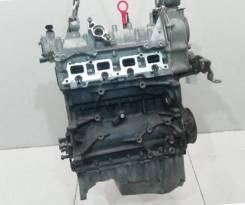 Двигатель в сборе. Volkswagen: Passat, Passat CC, Eos, Jetta, Golf, Scirocco, Tiguan, Beetle, Sharan Audi S3, 8P1, 8PA Audi A3, 8P1, 8P7, 8PA Seat Alh...