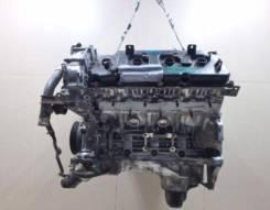 Контрактный Двигатель Infiniti QX56/QX80 (Z62) 2010-2019