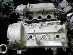 Контрактный Двигатель Toyota Land Cruiser (120)-Prado 2002-2009