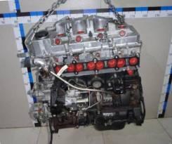 Контрактный Двигатель Mitsubishi Pajero/Montero IV (V8, V9) 2007-2019