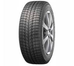 Michelin X-Ice 3, 275/40 R20 102H