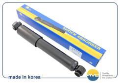 Амортизатор задний Hyundai Solaris Accent, i20, ix20 AMD Пр. Корея