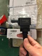 Катушка зажигания Hover H6 1,5 бензин 3705100EG01T