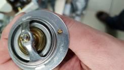 Термостат Hover SMD313946, ZI52E88