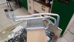 Радиатор печки Chery Tiggo T118107130
