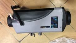 Атономный отопитель 5 кВт