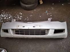 Бампер передний Honda Civic, FD