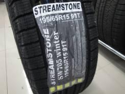 Streamstone SW705, 195/65 R15 91T