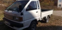 Toyota Town Ace. Продам грузовик тойота таун Айс, 2 000куб. см., 1 000кг., 4x4