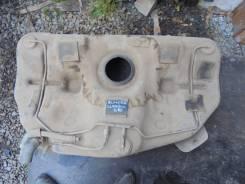 Бак топливный. Nissan Almera Classic, B10 QG16DE