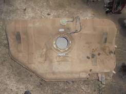Бак топливный. Chevrolet Lacetti, J200 F16D3