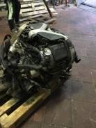Двигатель Audi A6 Allroad Quattro ARE