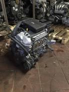 Двигатель Suzuki Swift M16A