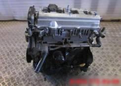 Двигатель 3SFE 4WD установка гарантия (устанлвлен на авто для обкатки)