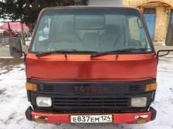 Toyota. Hice Продам, 2 000куб. см., 1 500кг., 4x2