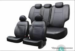 Чехлы на сиденье. Honda CR-V, RE, RE3, RE4, RE5, RE7, RE6 K24A, K24Z1, K24Z4, R20A1, R20A2, K24Z6, K24A1, N22A2, N22B3