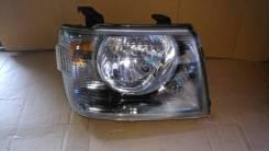Фара Mitsubishi eK Wagon, H81W 3G83