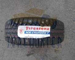 Firestone Ice Cruiser 7