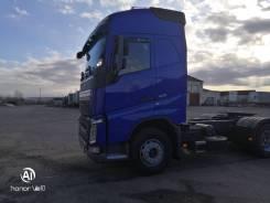Volvo FH13. 2018г, 12 000куб. см., 100 000кг., 6x4