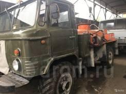 ГАЗ 66. , 4 200куб. см., 2 000кг., 4x4