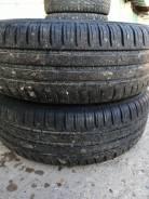 Michelin ZX, 195/65R15