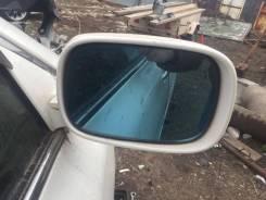 Зеркало Toyota Crown правое