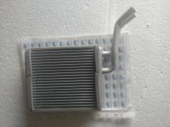 Радиатор отопителя GREAT WALL 8101100-K00