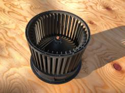 Моторчик печки Nissan Leaf ze0 aze0