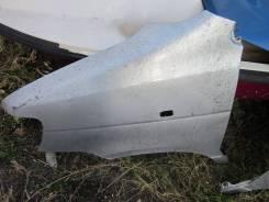 Крыло на Toyota Townace NOAH, Liteace NOAH Перед. SR cr kr