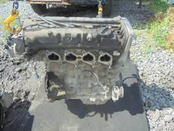 Двигатель в сборе. Hyundai Sonata, EF G4GC, G4JP, G4JPG