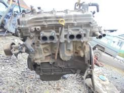 Двигатель в сборе. Nissan Almera Classic, B10 QG16, QG16DE