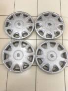 Колпаки колесные Toyota Mark Ii 10.1992-09.1996 GX90 1G-FE