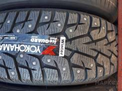 Yokohama Ice Guard IG55, 285/60 R18 116T