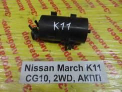 Фильтр паров топлива Nissan March K11 Nissan March K11