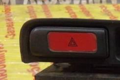 Кнопка аварийной сигнализации Honda Ascot Innova Honda Ascot Innova