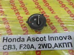 Указатель уровня топлива Honda Ascot Innova Honda Ascot Innova