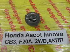Указатель температуры Honda Ascot Innova Honda Ascot Innova
