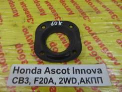 Защита горловины Honda Ascot Innova Honda Ascot Innova