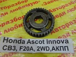 Шестерня грм Honda Ascot Innova Honda Ascot Innova