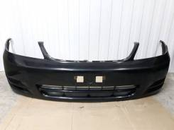 Бампер передний Toyota Corolla Fielder #ZE12#