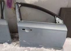 Дверь передняя правая Форд Мондео 4