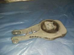 Подушка коробки передач. Chevrolet Lacetti Opel Mokka L14, L34, L44, L79, L84, L88, L91, L95, LBH, LDA, LHD, LMN, LXT
