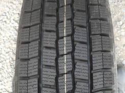 Dunlop SP LT 02. зимние, без шипов, новый