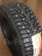 Bridgestone Blizzak Spike-02, 225/55 R18